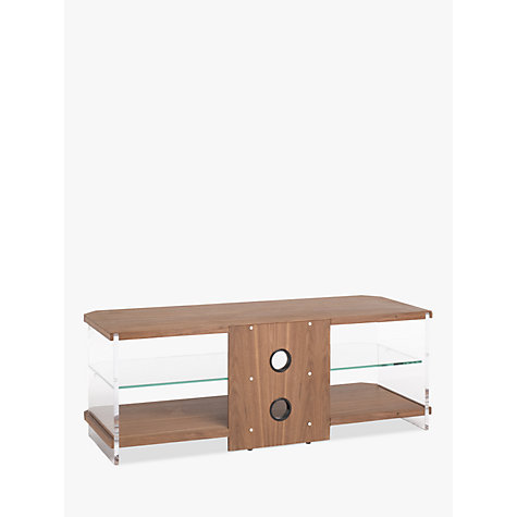 "Buy Techlink AI110 Air TV Stand for TVs up to 55"" Online at johnlewis.com"