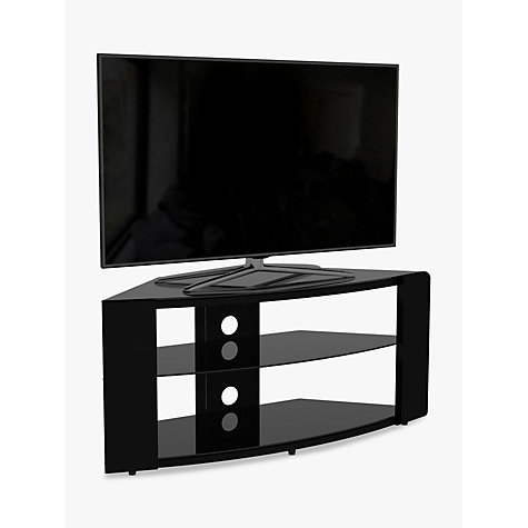 "Buy AVF Como TV Stand for TVs up to 55"" Online at johnlewis.com"