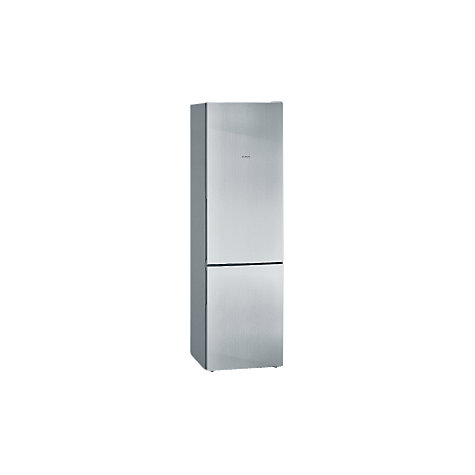 Buy Siemens KG39VVI30G Fridge Freezer, A++ Energy Rating, 60cm Wide, Inox Online at johnlewis.com