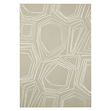 Buy John Lewis Formations Wallpaper Online at johnlewis.com