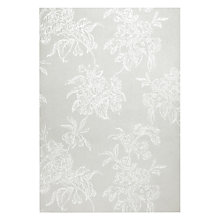 Buy John Lewis Ambleside Wallpaper, Putty Background Online at johnlewis.com