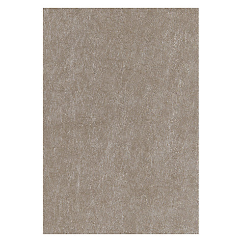 Buy John Lewis Brushed Steel Wallpaper Online at johnlewis.com