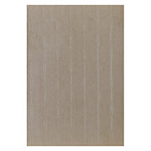 Buy John Lewis Seta Vinyl Wallpaper Online at johnlewis.com
