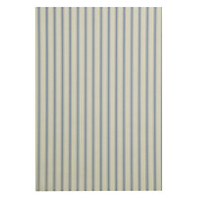 Buy John Lewis Ticking Stripe Wallpaper Online at johnlewis.com