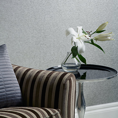 Buy John Lewis Quarry Vinyl Wallpaper Online at johnlewis.com