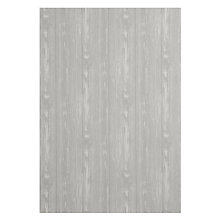 Buy John Lewis Wood Grain Wallpaper Online at johnlewis.com