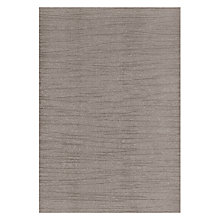 Buy John Lewis Silk Twist Vinyl Wallpaper Online at johnlewis.com
