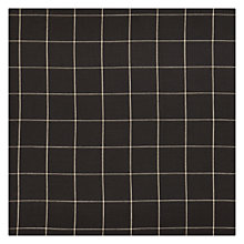 Buy John Lewis Window Pane Check Fabric Online at johnlewis.com