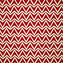 Buy Scion Dhurrie Curtain, Red, Reduced to clear Was £18.00 per metre now £9.00 per metre Online at johnlewis.com