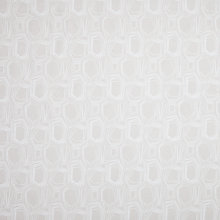 Buy John Lewis Formations Fabric Online at johnlewis.com