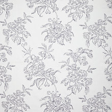 Buy John Lewis Ambleside Fabric Online at johnlewis.com