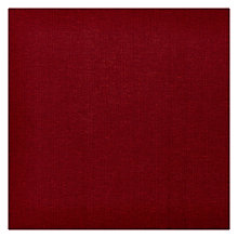 Buy John Lewis Berber Fabric Online at johnlewis.com