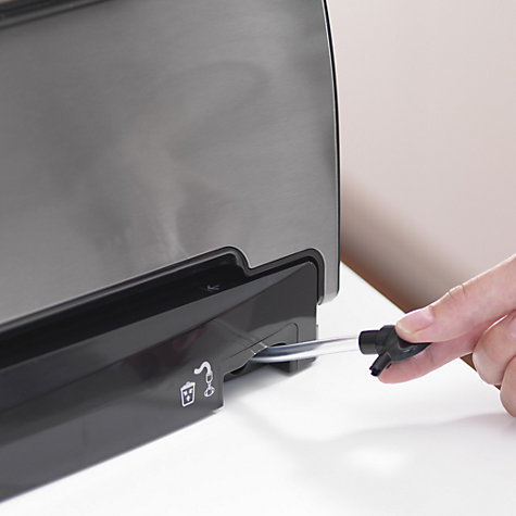 Buy Food Saver Automated Vacuum Sealer Online at johnlewis.com