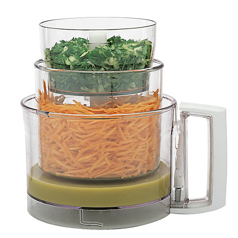 Buy Joseph Joseph Elevate Spaghetti Server Online at johnlewis.com