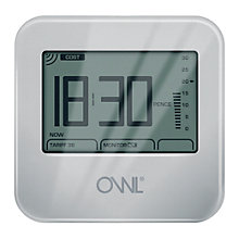 Buy OWL Micro + Electricity Monitor Online at johnlewis.com