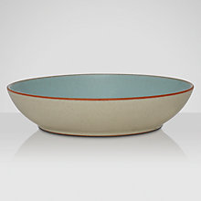 Buy Denby Heritage Pavilion Pasta Bowl Online at johnlewis.com