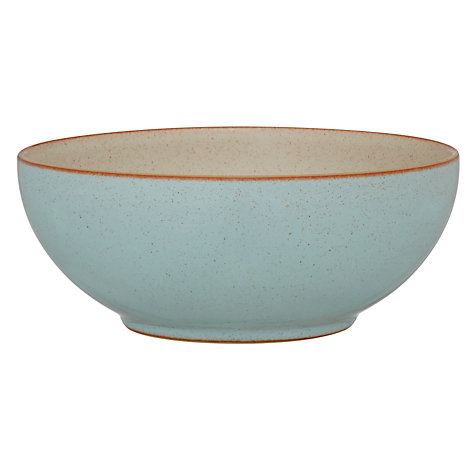 Buy Denby Heritage Pavilion Bowl, Dia.17cm Online at johnlewis.com