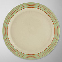 Buy Denby Heritage Orchard Dinner Plate Online at johnlewis.com