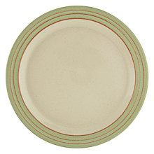 Buy Denby Heritage Orchard Dinner Plate, Dia. 27cm Online at johnlewis.com