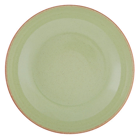 Buy Denby Heritage Orchard Pasta Bowl Online at johnlewis.com