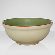 Buy Denby Heritage Serving Bowl, Dia.29cm Online at johnlewis.com