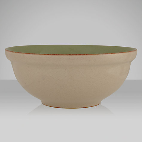 Buy Denby Heritage Orchard Serving Bowl Online at johnlewis.com