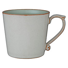 Buy Denby Heritage Orchard Mug Online at johnlewis.com