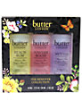 Butter London The Nail Polish Remover Collection, 3 x 59ml