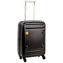 Buy Mandarina Duck Polyduck 4-Wheel Cabin Suitcase Online at johnlewis.com