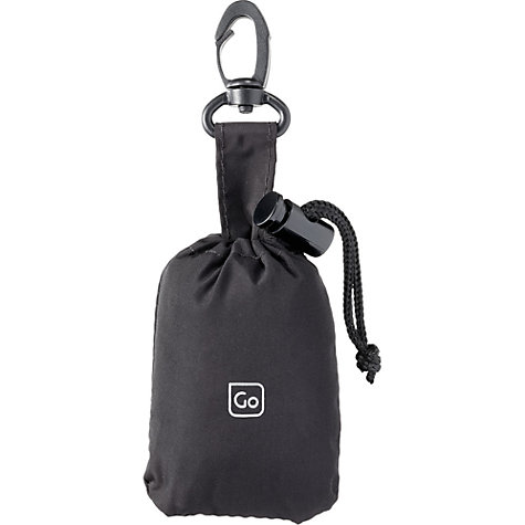 Buy Go Travel Poncho in Pouch, Assorted Colours Online at johnlewis.com