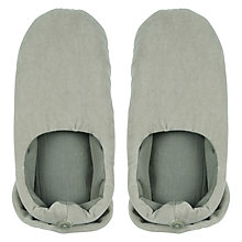 Buy Aroma Home Feet Warmers Online at johnlewis.com