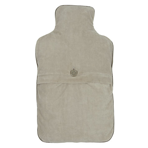 Buy Aroma Home Body Warmer Online at johnlewis.com