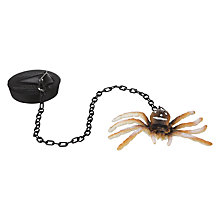 Buy John Lewis Spider Bath Plug Online at johnlewis.com