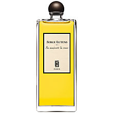 Buy Serge Lutens Sa Majesté La Rose Eau de Parfum, 50ml Online at johnlewis.com