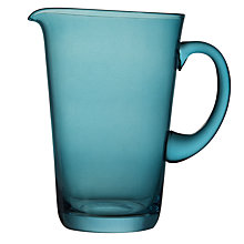 Buy John Lewis Jug, 1.7L Online at johnlewis.com