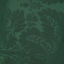 Buy John Lewis Damask Tablecloth Online at johnlewis.com
