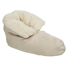 Buy John Lewis Foot Duvets Online at johnlewis.com