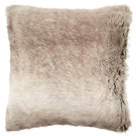 Buy John Lewis Irina Cushion Online at johnlewis.com