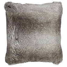 Buy John Lewis Annoushka Cushion Online at johnlewis.com