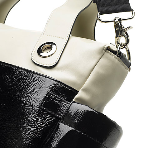 Buy Storksak Kate Changing Bag Online at johnlewis.com