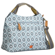 Buy PacaPod Napier Changing Bag Online at johnlewis.com
