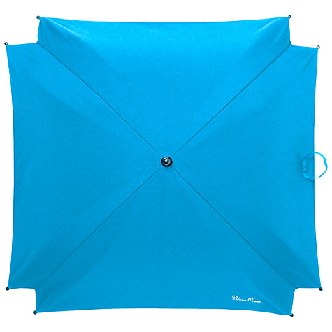Buy Silver Cross Surf Parasol Online at johnlewis.com