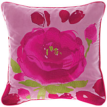 Buy bluebellgray Joanne Cushion Online at johnlewis.com
