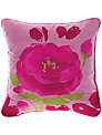 bluebellgray Joanne Cushion