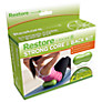 Buy Gaiam Restore Strong Core And Back Kit Online at johnlewis.com