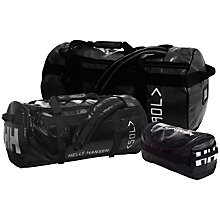 Buy Helly Hansen 3 in 1 Bag Set Online at johnlewis.com
