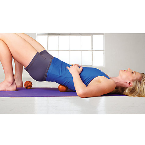 Buy Gaiam Restore Hot & Cold Therapy Kit Online at johnlewis.com
