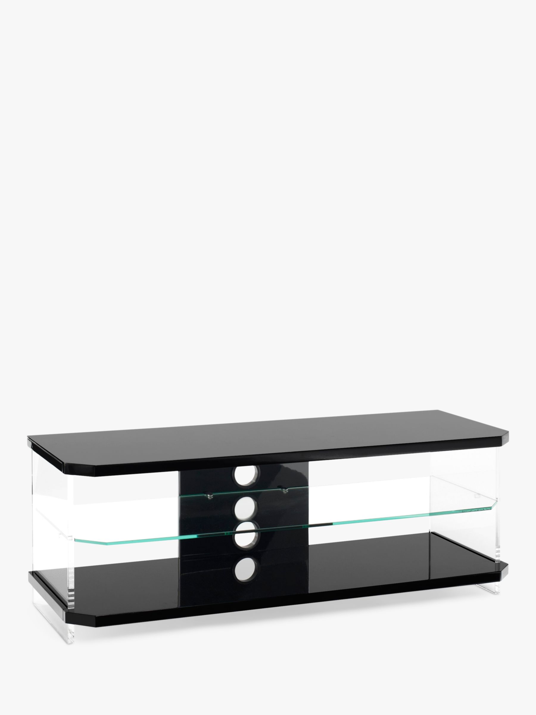 Techlink Techlink AI110 Air TV Stand for TVs up to 55