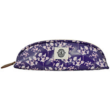 Buy Kirstie Allsopp Vintage Garden Pencil Case Online at johnlewis.com