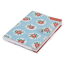 Buy Cath Kidston 2014 Diary, Small Online at johnlewis.com